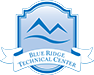 Blue Ridge Technical Center