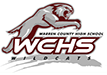 Warren County High School