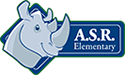 A.S. Rhodes Elementary