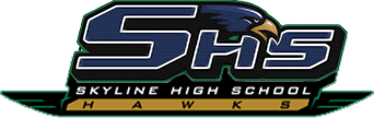 Skyline High School