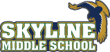 Skyline Middle School